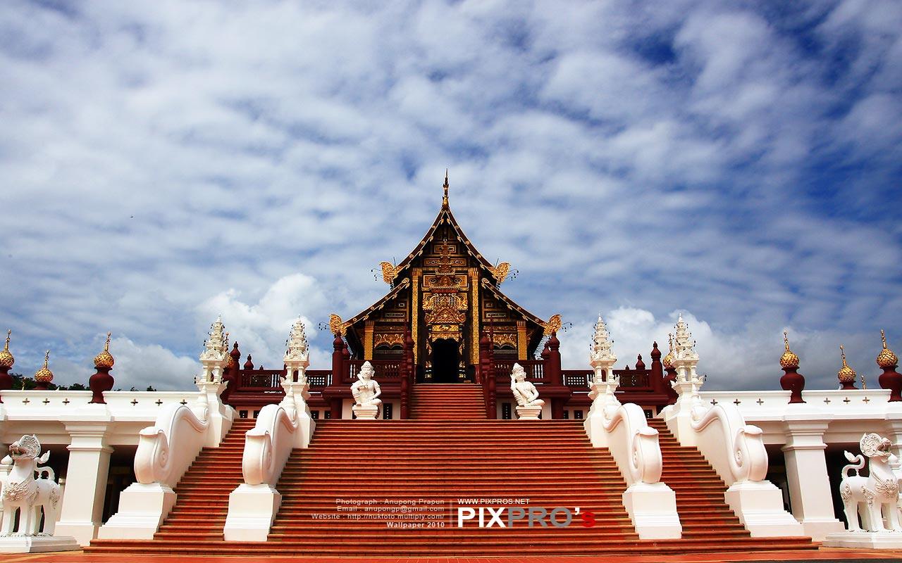 Scenic Thai 76.jpg