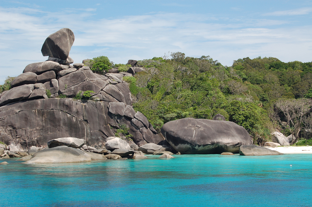 Similan Islands 4.jpg