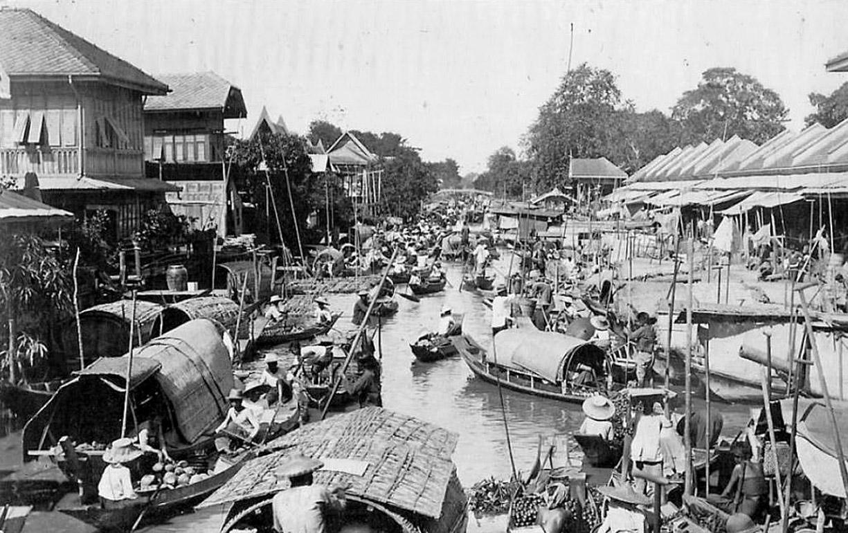 1901 Bangkok.jpg