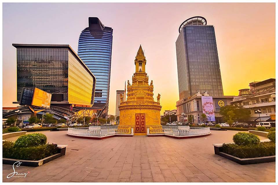 Phnom Penh 1901 04.jpg