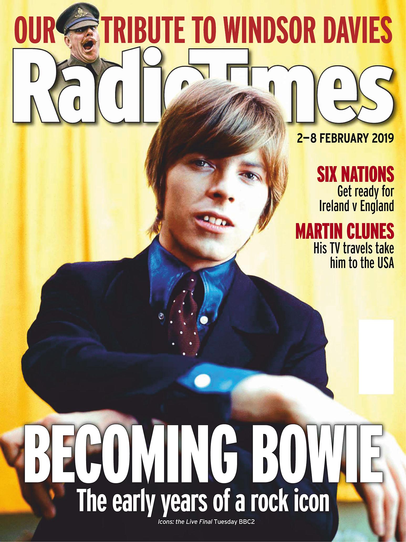 Radio Times 2019-02-02  DBowie1.jpg