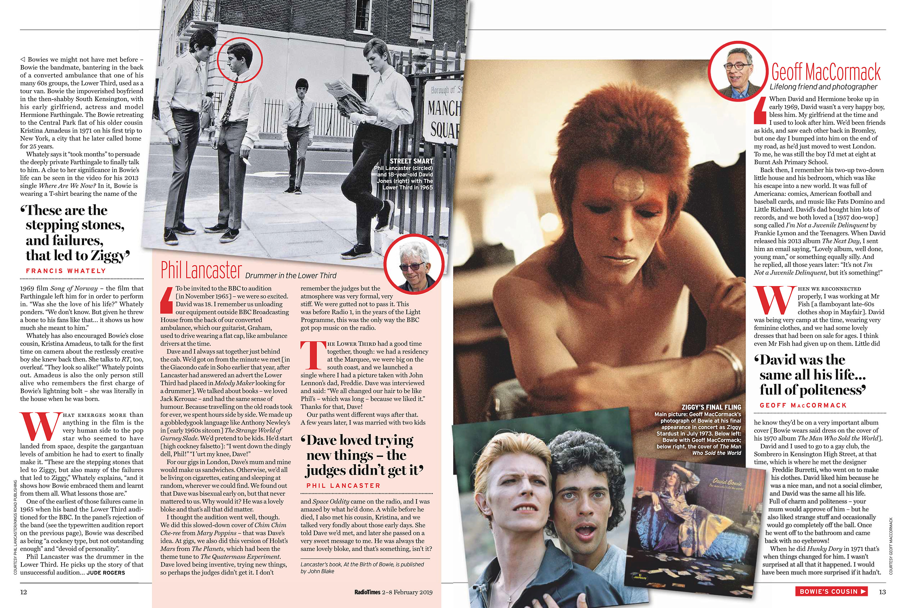 Radio Times 2019-02-02  DBowie3.jpg