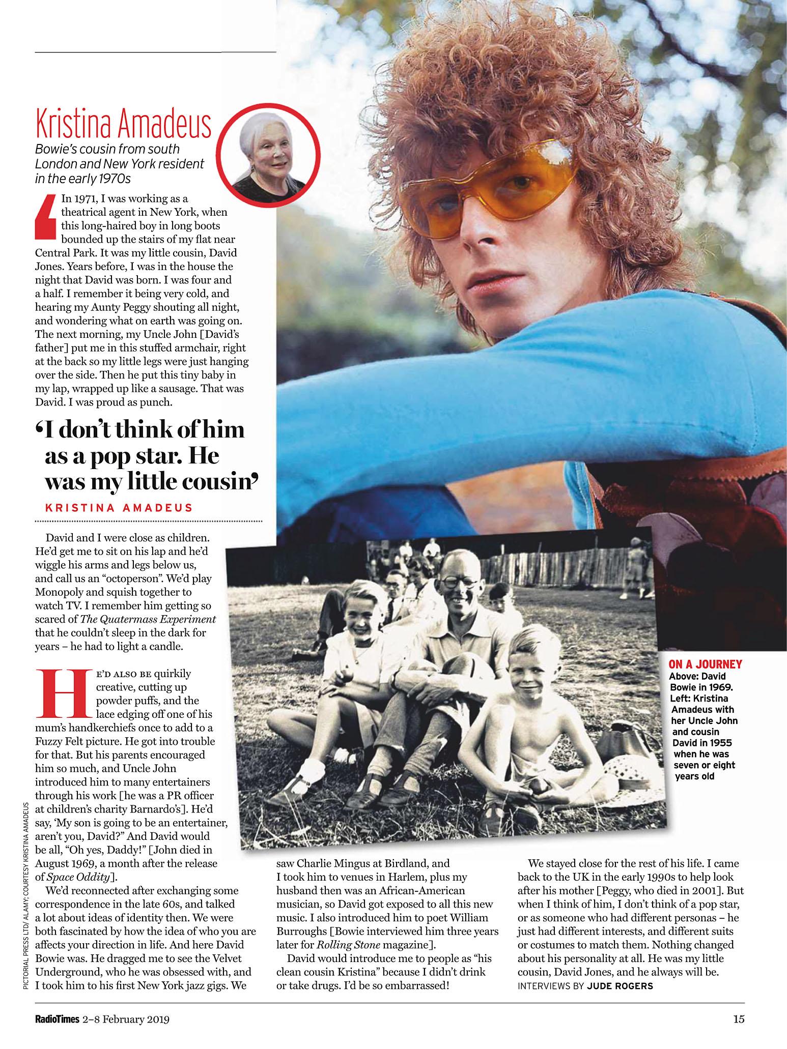 Radio Times 2019-02-02  DBowie4.jpg