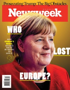 Newsweek 190201.jpg