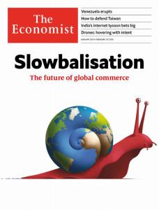 Economist 190126.jpg