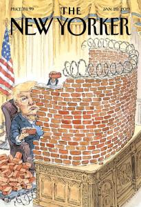 New Yorker 190128.jpg