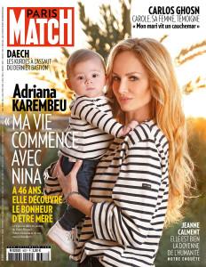 Paris Match 3637 190124.jpg