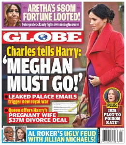 Globe 2019-02-04.jpg