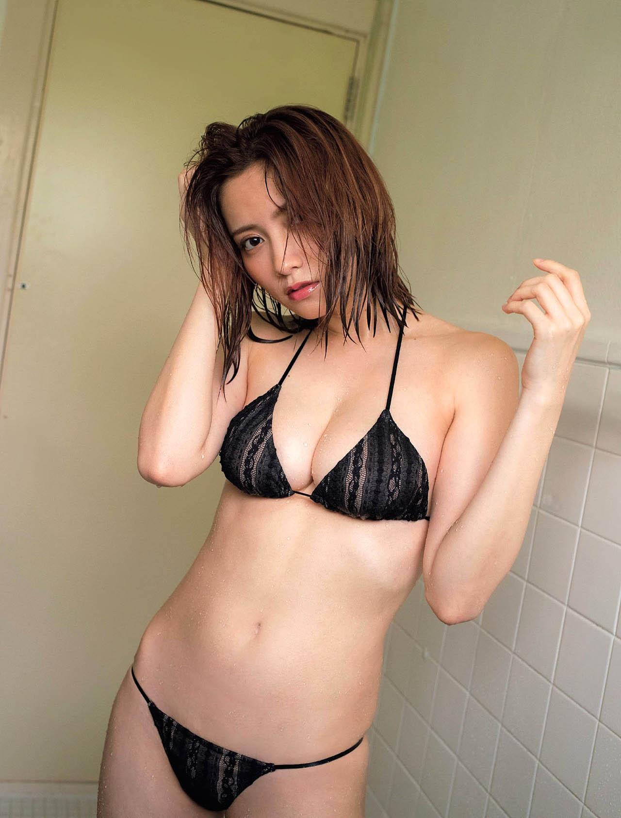NMomotsuki Friday 210924 04.jpg