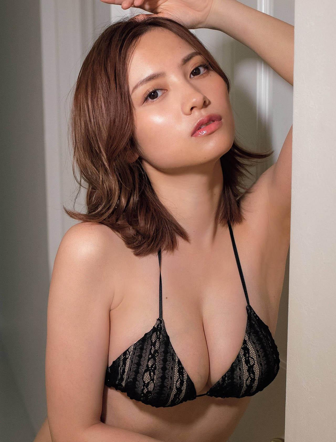 NMomotsuki Friday 210924 05.jpg