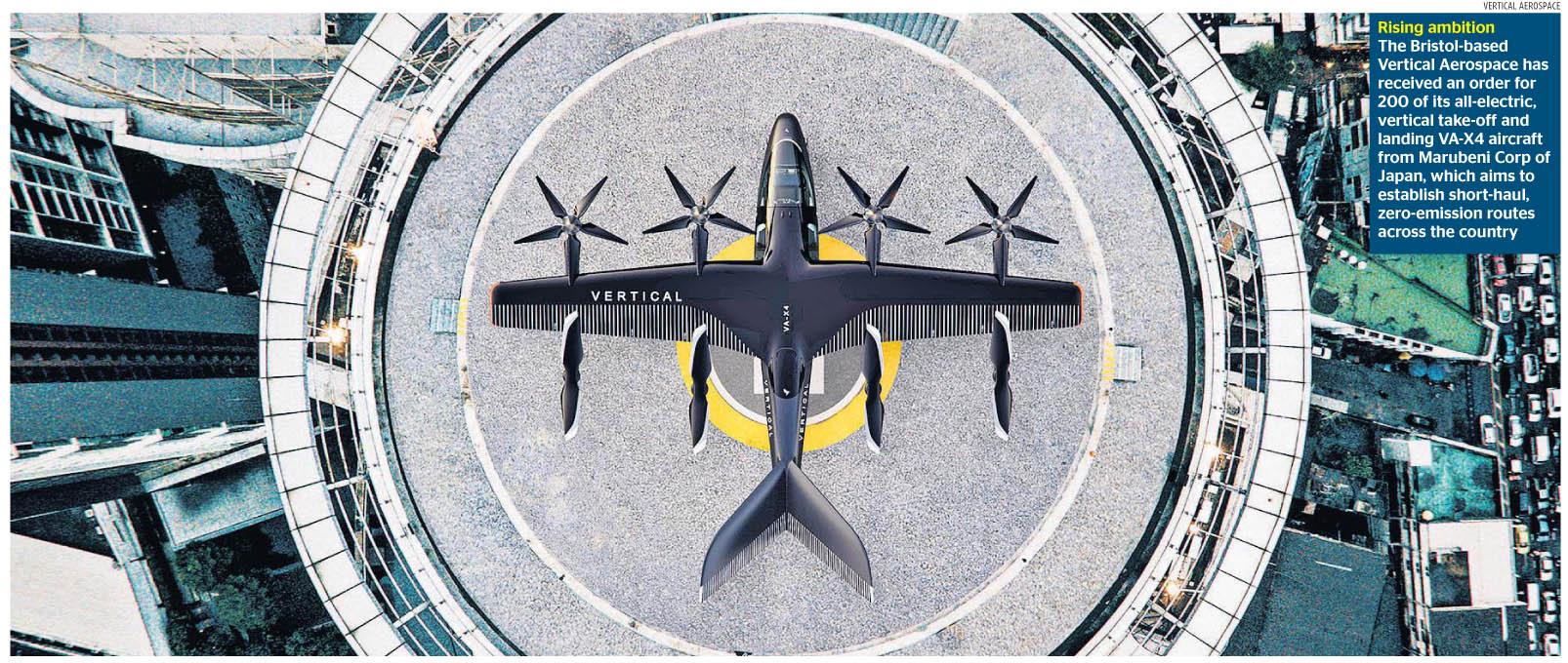 Times 210923 Vertical Aerospace.jpg
