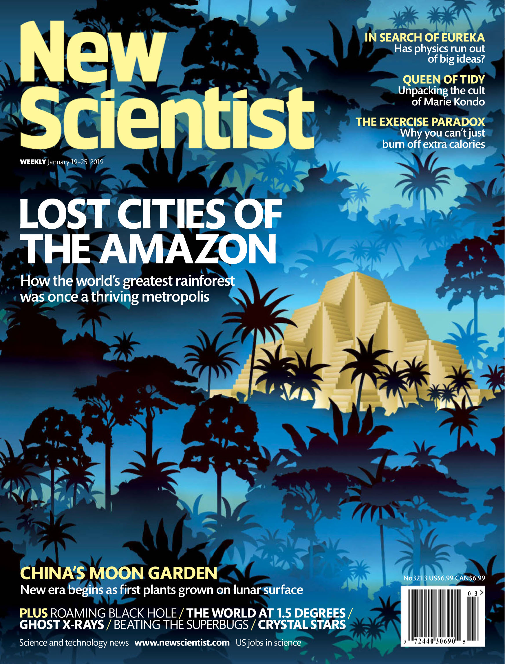 New Scientist 19-01-19 Mesoamerica1.jpg
