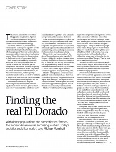 New Scientist 19-01-19 Mesoamerica2.jpg