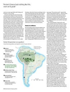 New Scientist 19-01-19 Mesoamerica4.jpg