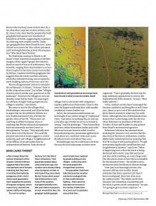 New Scientist 19-01-19 Mesoamerica5.jpg