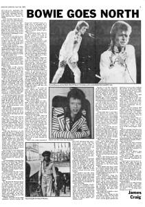 Record-Mirror-1973-05-26 DBowie.jpg
