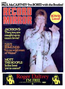 Record-Mirror-1973-07-21 DBowie.jpg