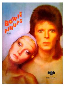 Record-Mirror-1973-10-20 DBowie.jpg