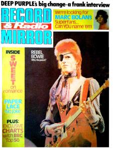 Record-Mirror-1974-03-09 DBowie.jpg