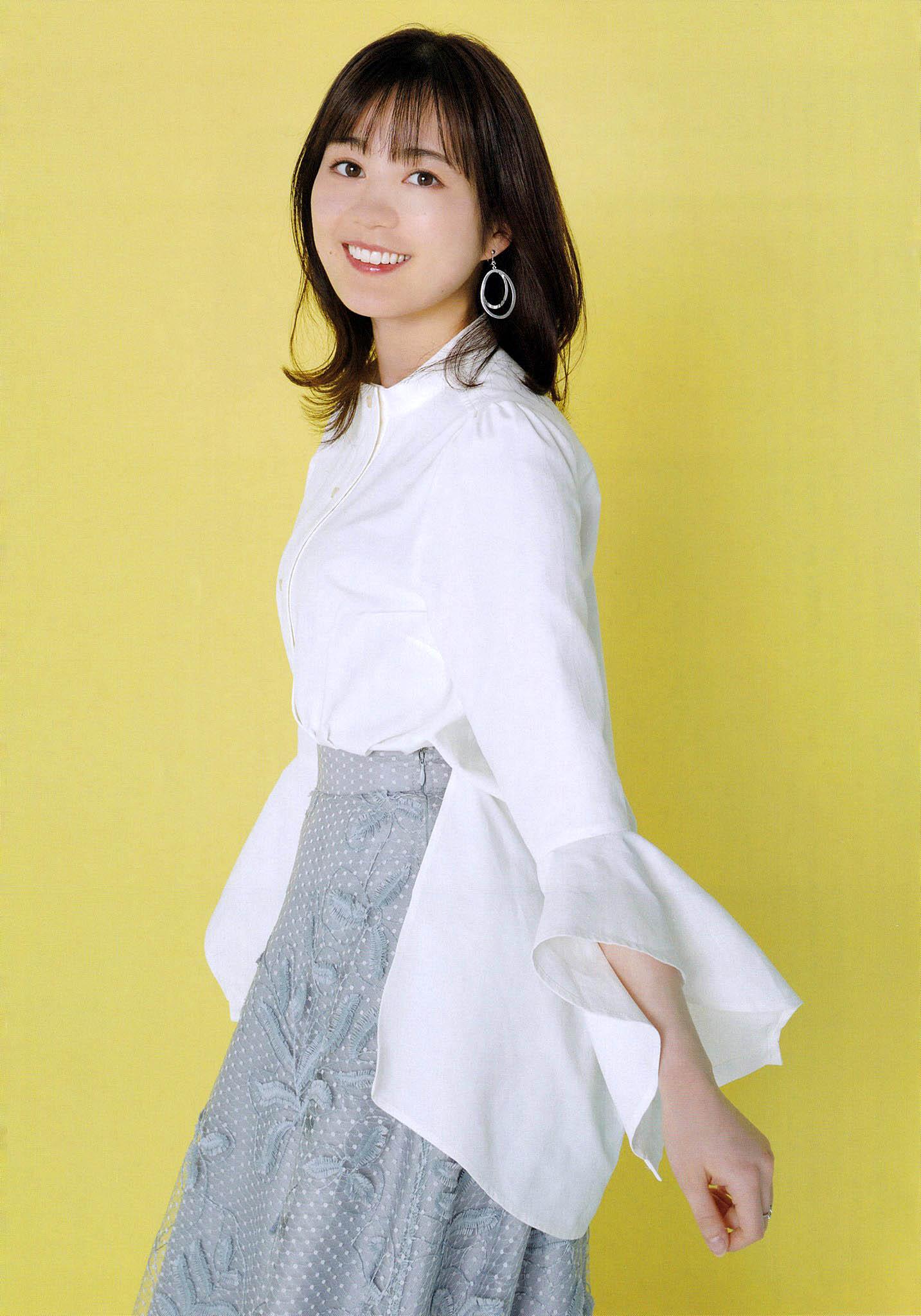 EIkuta SMatsumura Big One Girls 2105 03.jpg