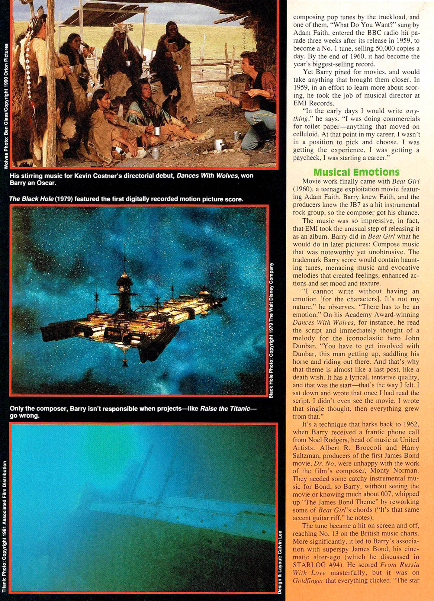 Starlog 199 1994 02 Bond-2.jpg
