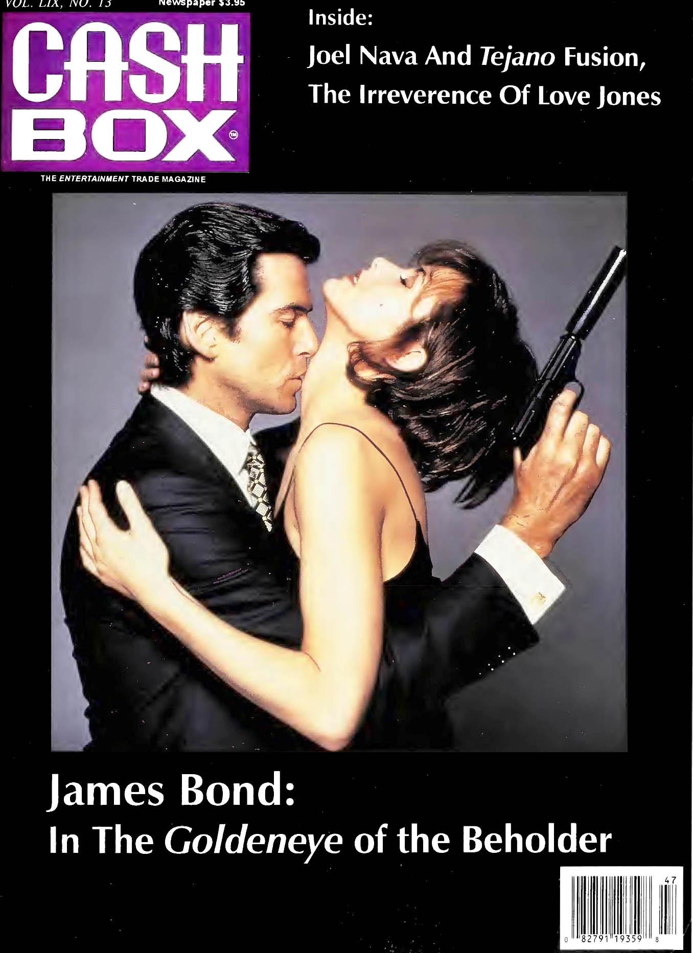 CB-1995-11-25 Bond.jpg
