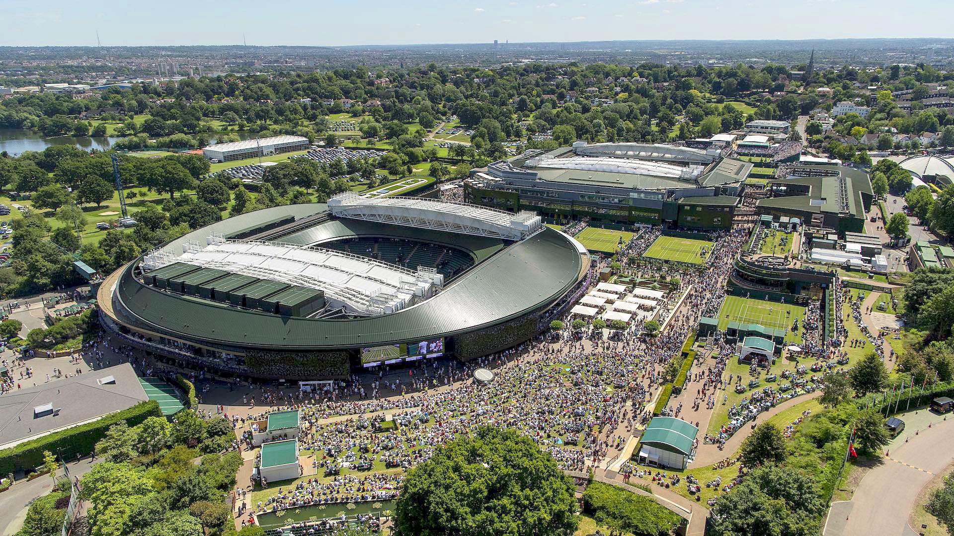 Wimbledon from above by Joe Toth.jpg