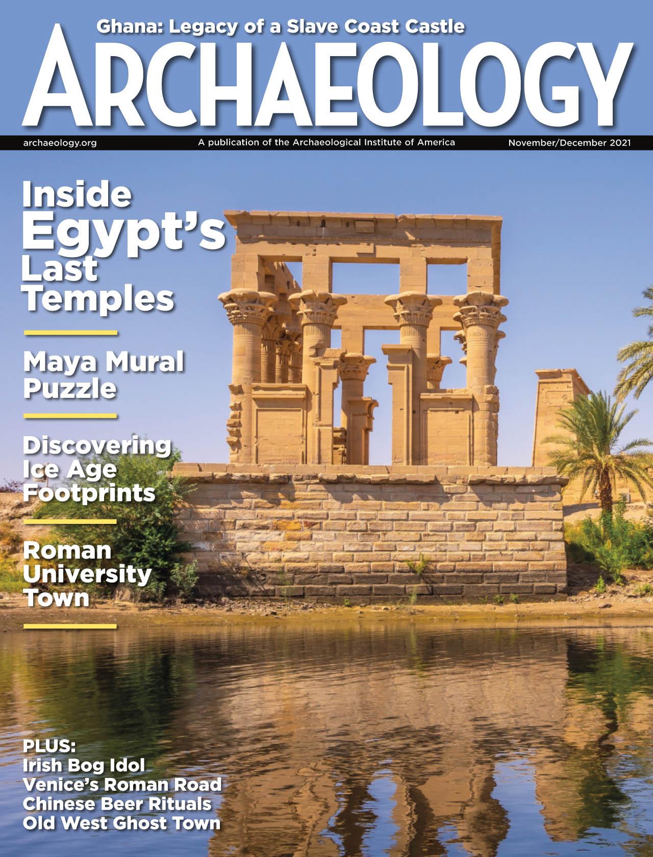 Archaeology 2021-11-12 Egypt 01.jpg