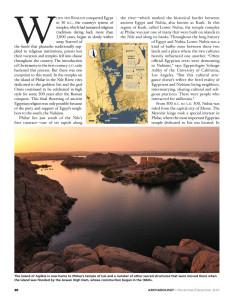 Archaeology 2021-11-12 Egypt 03.jpg