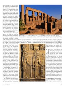 Archaeology 2021-11-12 Egypt 04.jpg