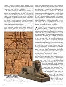 Archaeology 2021-11-12 Egypt 05.jpg