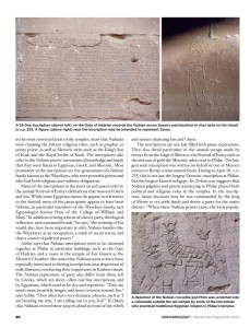 Archaeology 2021-11-12 Egypt 07.jpg