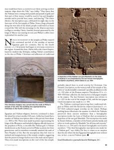 Archaeology 2021-11-12 Egypt 08.jpg