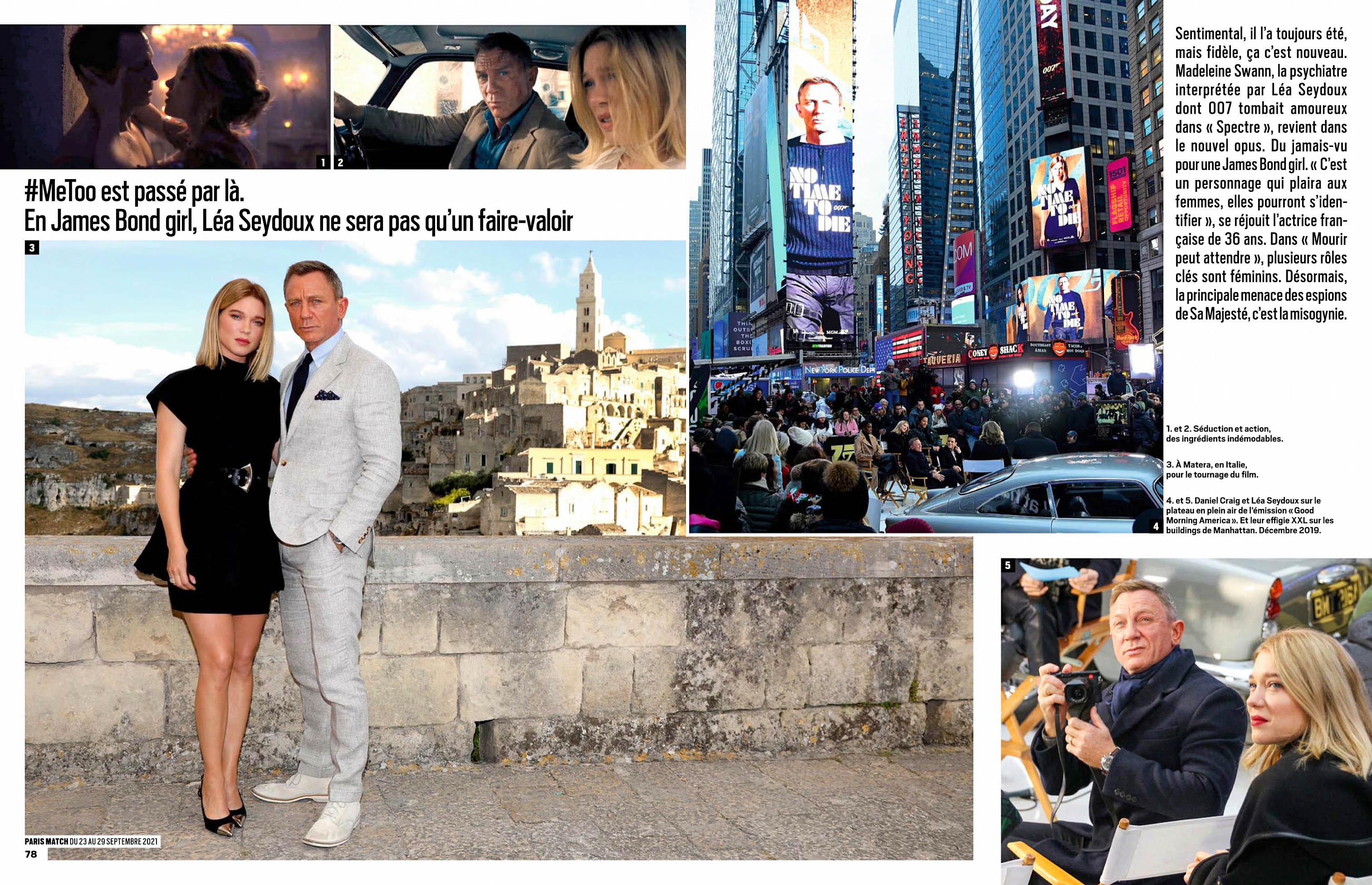 Paris Match 210923 Bond 02.jpg