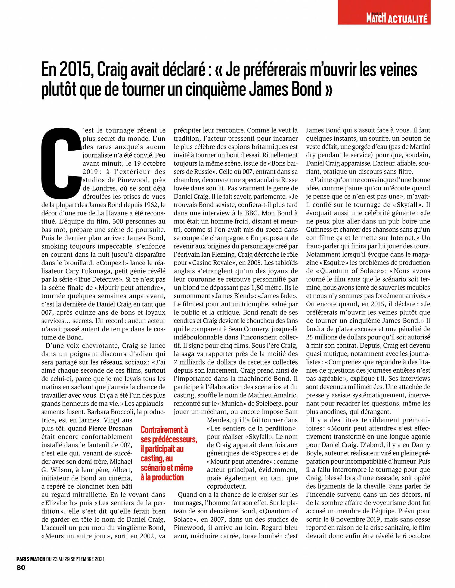 Paris Match 210923 Bond 03.jpg
