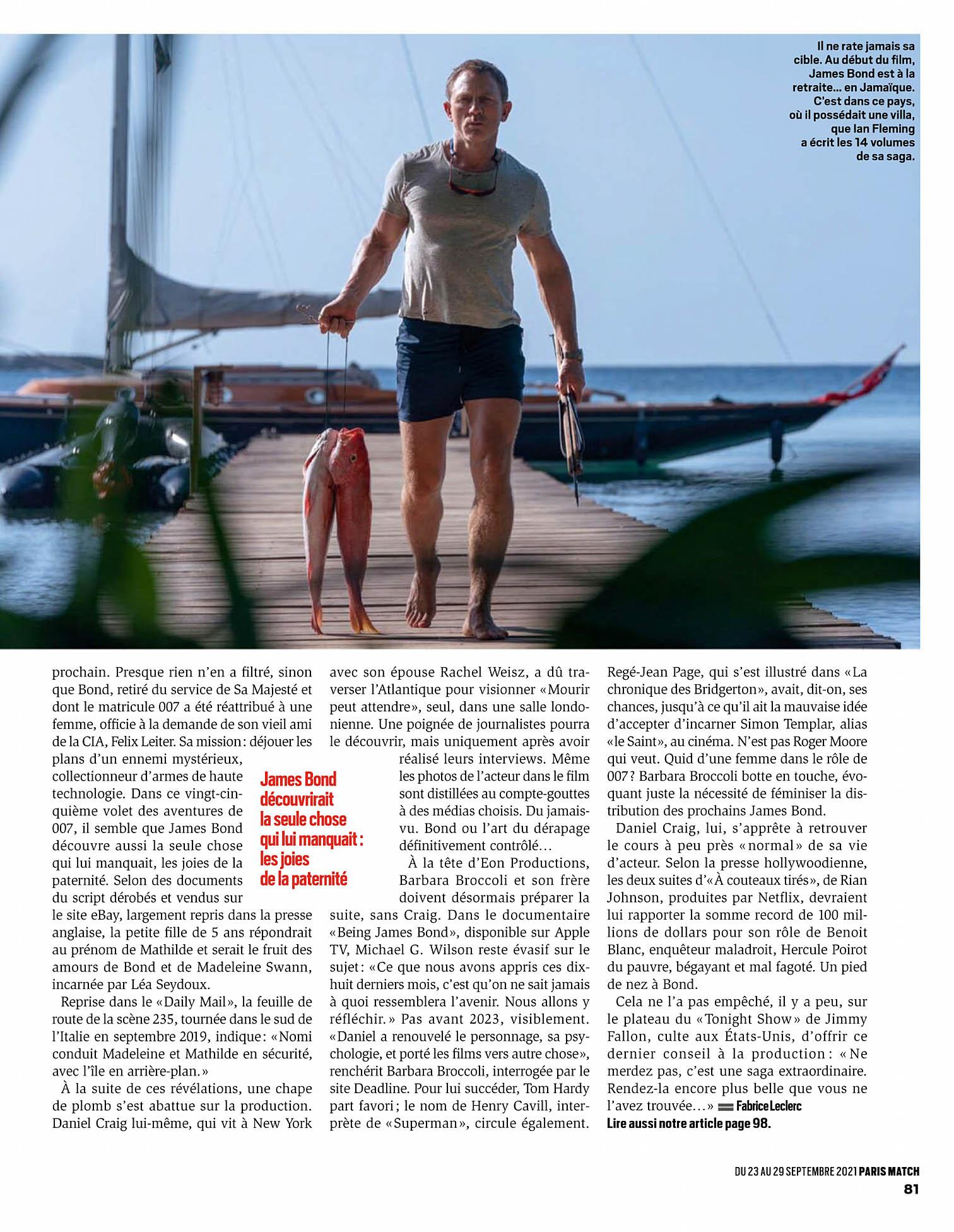 Paris Match 210923 Bond 04.jpg