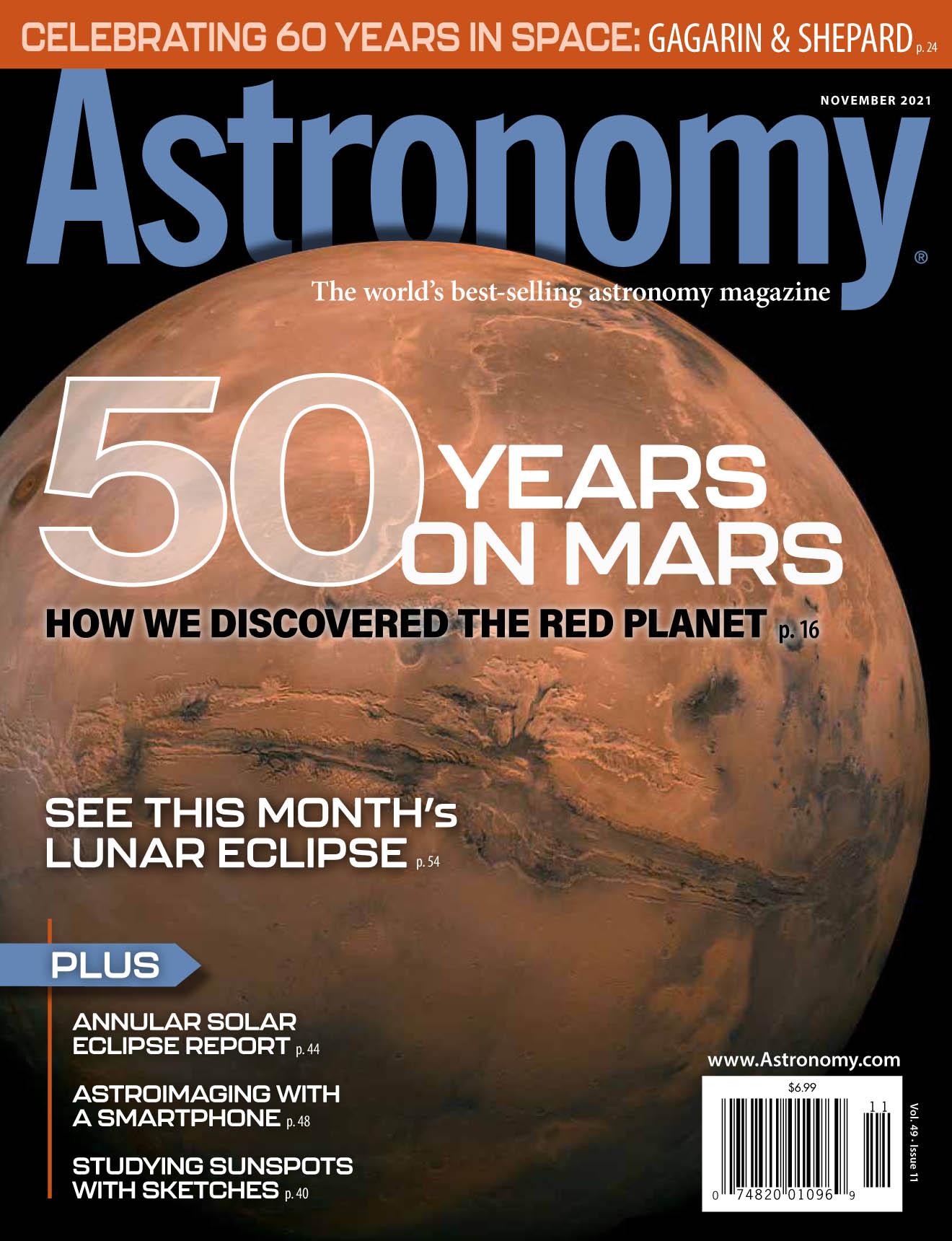 Astronomy 2021-11-1.jpg