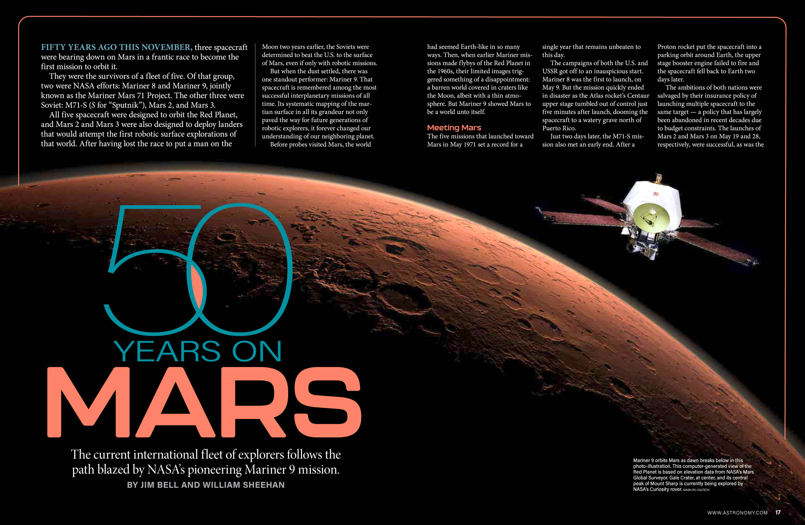 Astronomy 2021-11-2.jpg