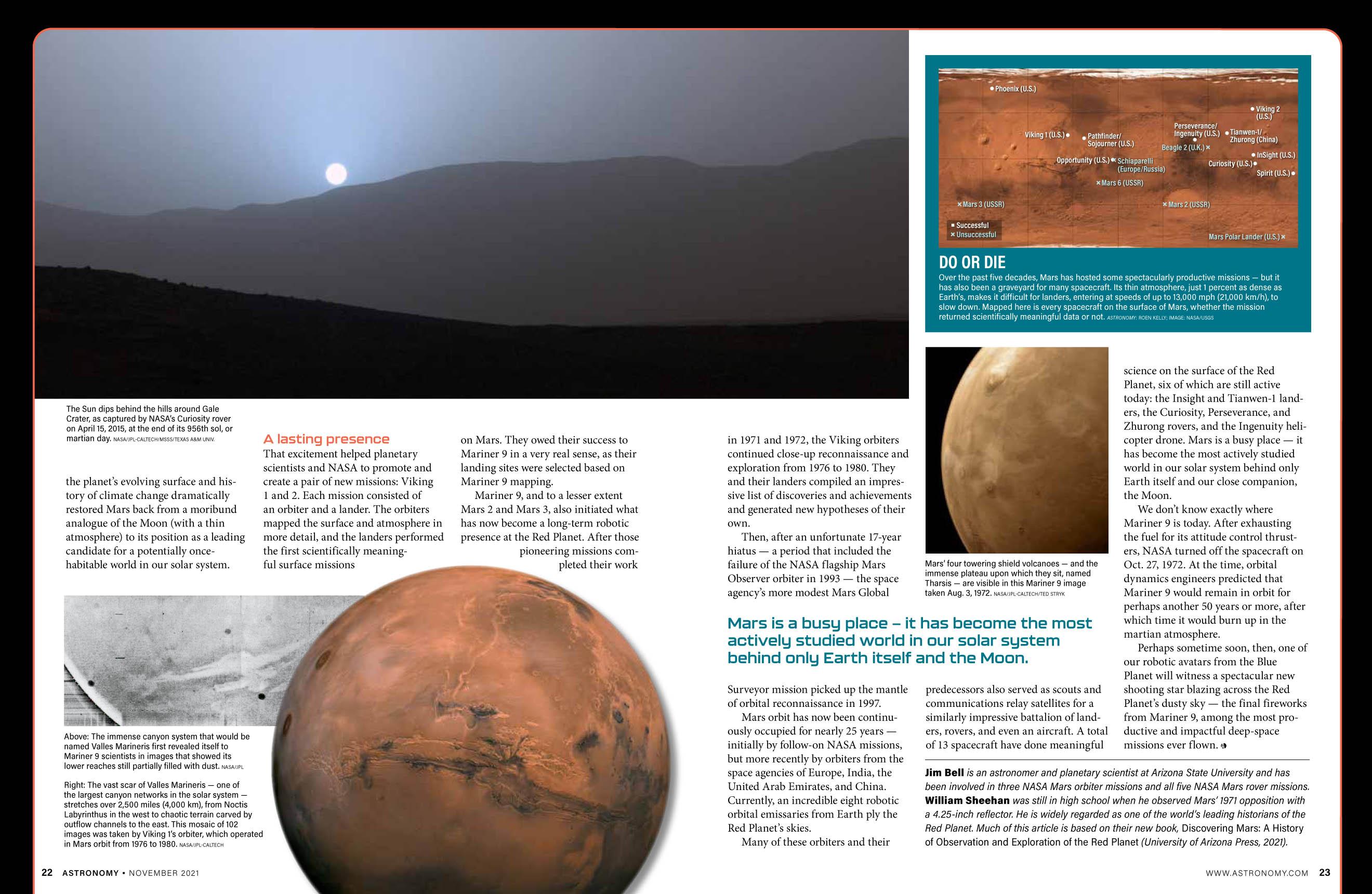 Astronomy 2021-11-5.jpg