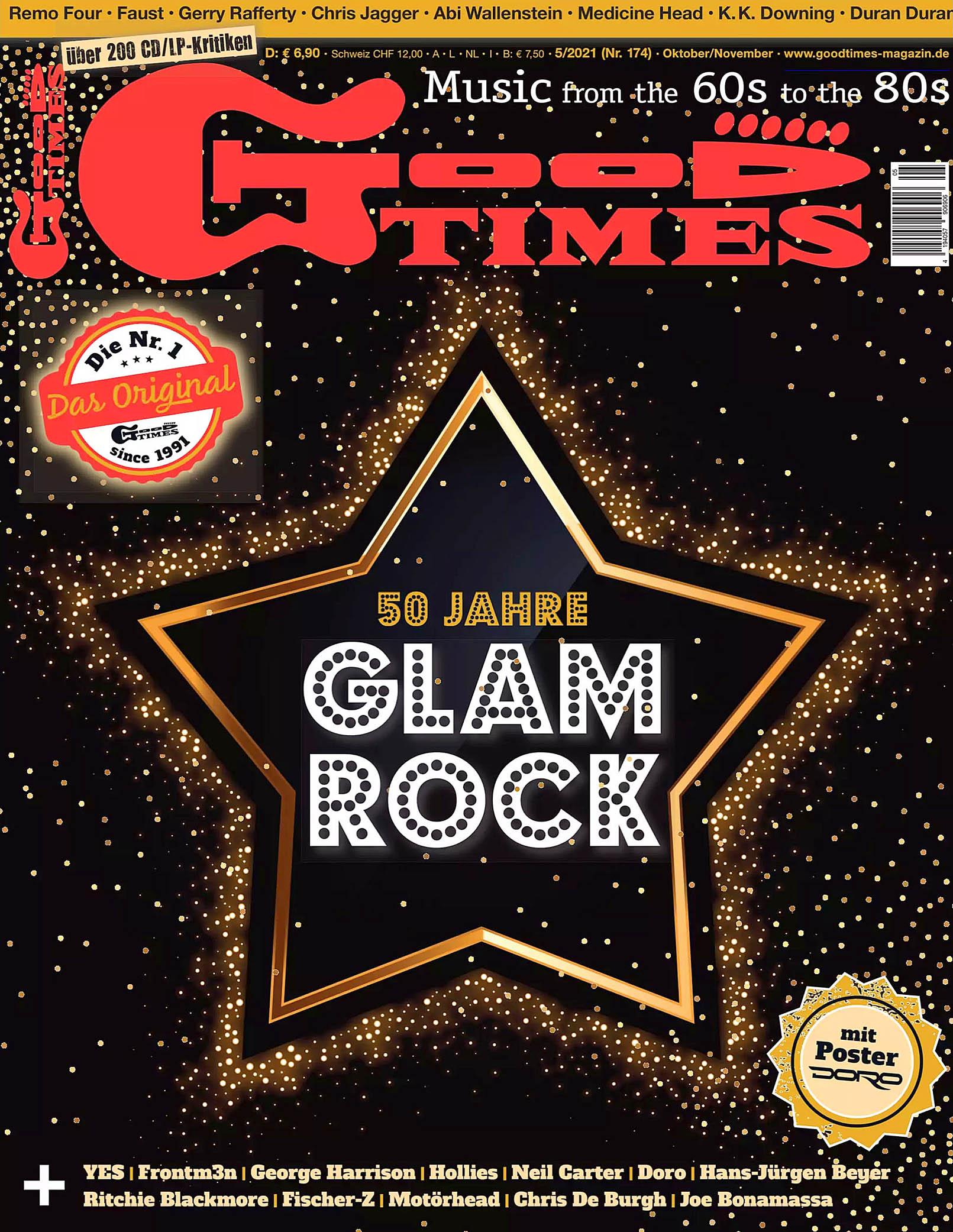 Good Times 2021-10-11 Glam 01.jpg