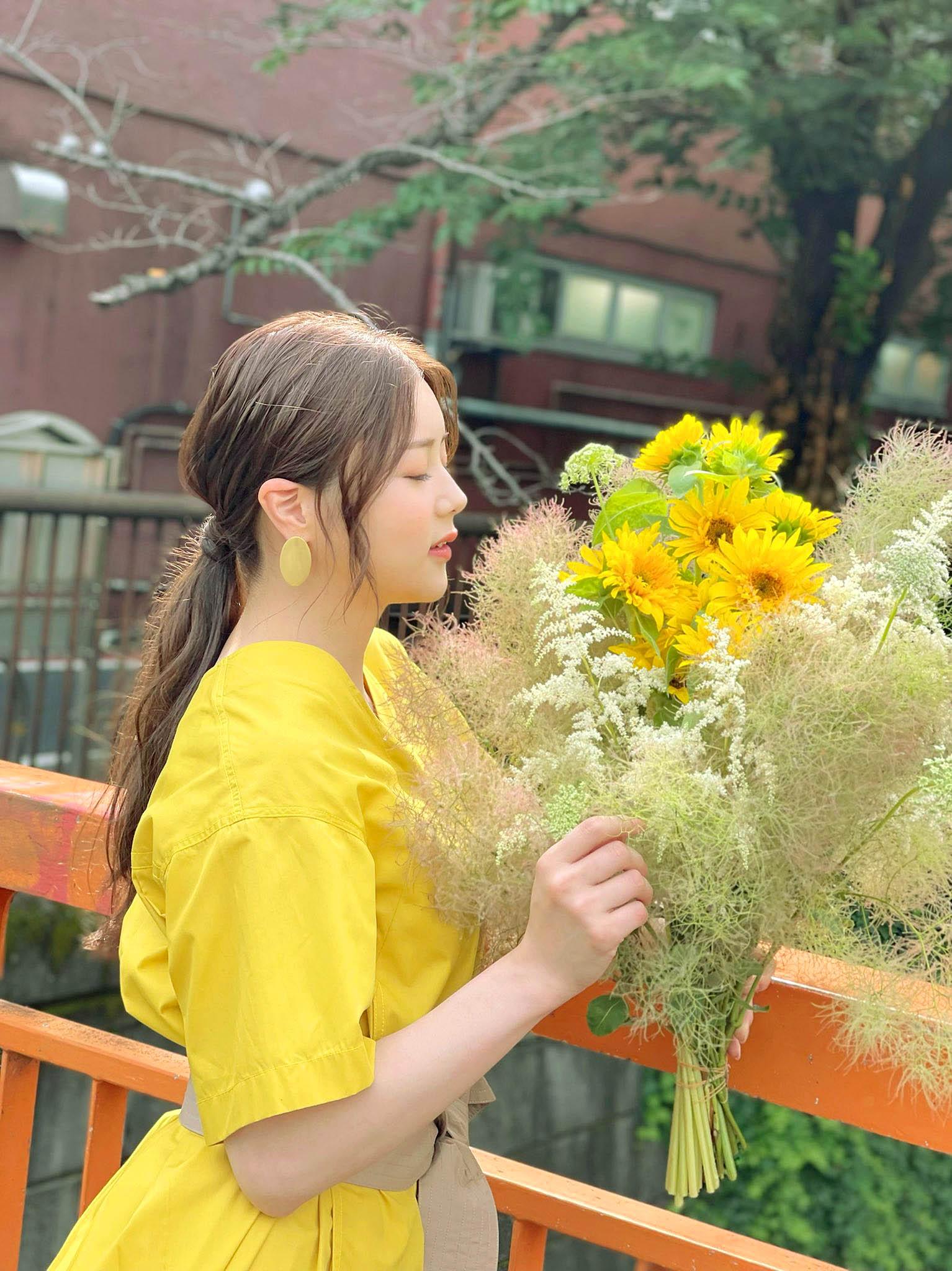 Miu Shiramine 2106 03.jpg