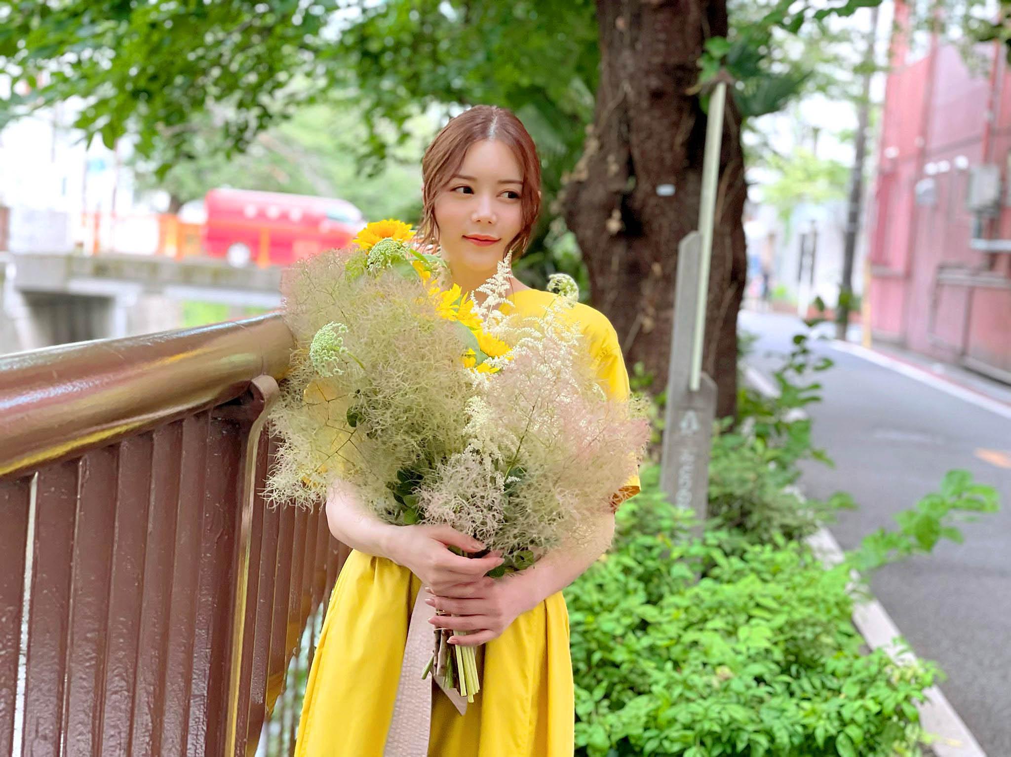 Miu Shiramine 2106 04.jpg