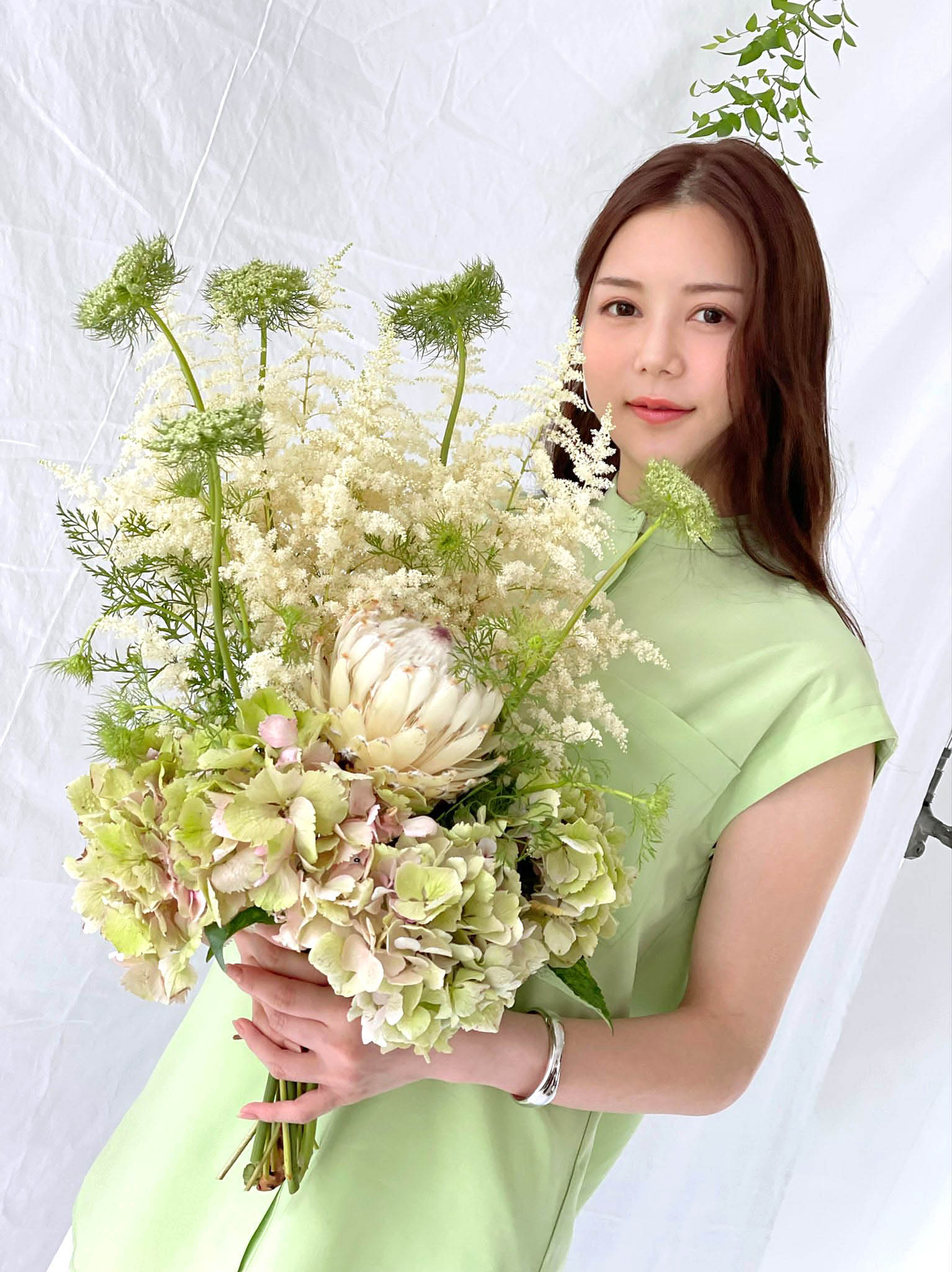 Miu Shiramine 2106 05.jpg