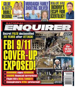 National Enquirer 211004.jpg