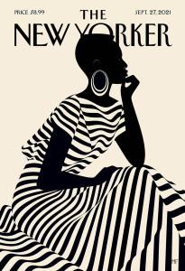 New Yorker 210927.jpg