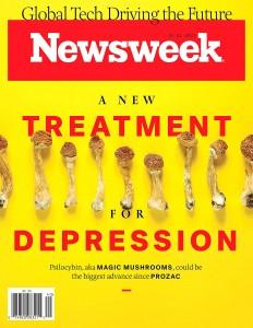 Newsweek 211001.jpg