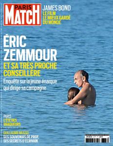 Paris Match 210923.jpg