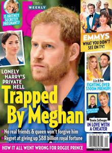 US Weekly 211004.jpg