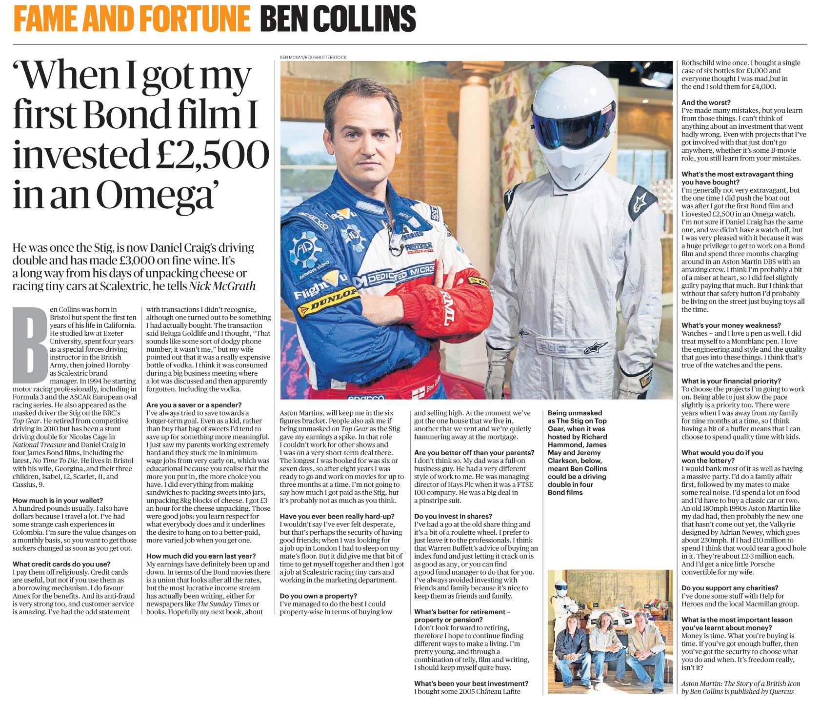 Times 210926 Top Gear.jpg