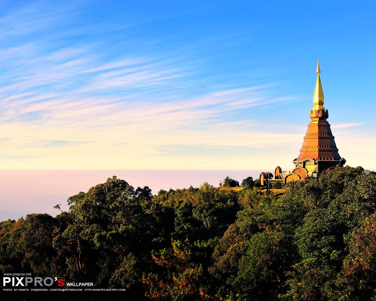 Chiang Mai 23.jpg